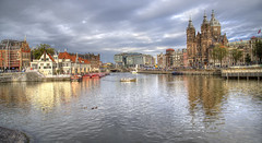 """Amsterdam • <a style=""""font-size:0.8em;"""" href=""""http://www.flickr.com/photos/45090765@N05/23664322268/"""" target=""""_blank"""">View on Flickr</a>"""