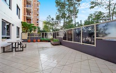 104/86-88 Bonar Street, Wolli Creek NSW