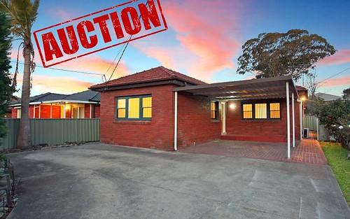 47 William St, Blacktown NSW 2148