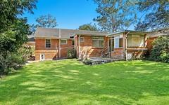 20 Eden Avenue, Turramurra NSW