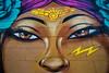 Welling Court Mural Project (Ben-ah) Tags: graffiti eyes wellingcourtmuralproject wellingcourt mural astoria queens newyork nyc