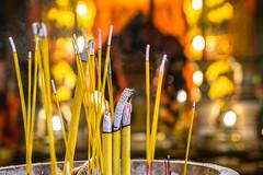 Man Mo Temple - Hongkong 74/188 (*Capture the Moment*) Tags: 2017 architecture architektur fotowalk hollywoodroad hongkong manmotemple sonya7m2 sonya7mii sonya7mark2 sonya7ii sonyfe2470mmf4zaoss sonyilce7m2 tempel temple