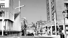 Un paseo por Bilbao 11 del 10 (eitb.eus) Tags: eitbcom 2068 g128311 curiosidadesfotoscuriosas bizkaia bilbao carlosmerino