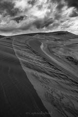 _8107722 (captured by bond) Tags: greatsanddunes colorado sand sanddunes nationalpark