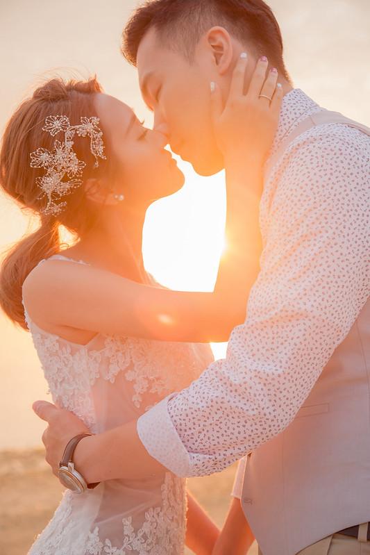 沖繩婚紗,沖繩自由行,沖繩自助婚紗,沖繩海外婚紗,日本沖繩婚紗,日本沖繩,沖繩婚紗攝影,沖繩婚紗婚禮,海外婚紗推薦