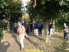 """2017-10-18  Rhenen 25 Km (15) • <a style=""""font-size:0.8em;"""" href=""""http://www.flickr.com/photos/118469228@N03/23927869838/"""" target=""""_blank"""">View on Flickr</a>"""