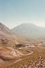 .. (Valerio Boncompagni!) Tags: valerioboncompagni analog analogue film 35mm campoimperatore gransasso cornogrande