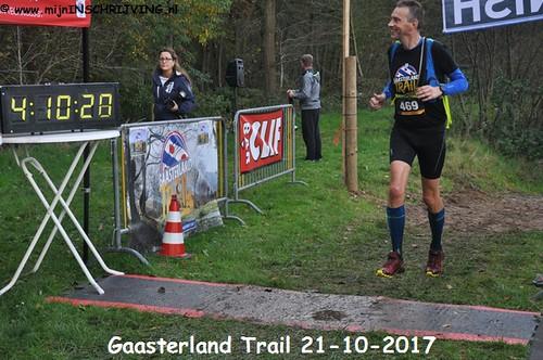 GaasterlandTrail_21_10_2017_0375