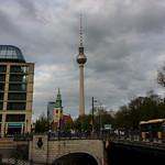 Berlín_0139 thumbnail