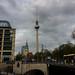 Berlín_0139