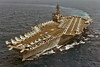 USS Constellation CVA-64 (skyhawkpc) Tags: ltv grumman vought lockheed douglas ussconstellation cva64 1979 cvw9 ng vf24checkertails f14a tomcat vf211checkmates va146bluediamonds a7e corsairii va147argonauts va165boomers a6e ka6d intruder vaw126 e2c hawkeye vaq132scorpions ea6b prowler vfp63eyesofthefleet det3 rf8gf8u1p crusader hs6indians sh3h seaking officialusnavyphoto