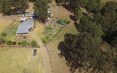 3640 Bucketts Way, Krambach NSW