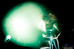 Flavia COELHO | Casino St Julien,  24.02.2016 (Alexandre Coesnon) Tags: flaviacoelho casinostjulien brazil music show live concert acoustic guitar drums keyboard artist raggae afrobeat samba