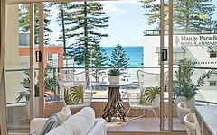 301/1 Raglan Street, Manly NSW