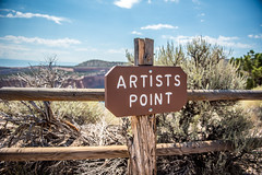 2 Artists Point.jpg