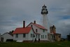 DSC_7039 (Copy) (pandjt) Tags: michigan roadtrip unitedstates usa paradise us whitefishpoint whitefishpointlighthouse