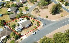2 Alcoomie Street, Villawood NSW