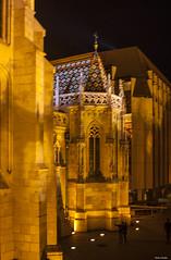 15062031 (Xeraphin) Tags: hungary budapest buda mátyás templom matthias church szentháromság tér catholic gothic schulek magyarország budɒpɛʃt unescoworldheritagesite trinity square