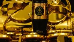 Alto Sax Macro (PerfectStills) Tags: mondays wind sax macro alto musicalinstruments yamaha nikon perfectstillscom memberschoice flickr perfectstills