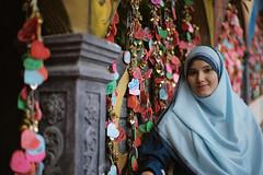 Cameron Highlands (21 of 65) (Muhdarifaiman) Tags: leicam leica malaysia cameronhighland bokeh hobby photography people travel