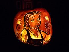 P1280837 - Copy (amiterangi1) Tags: jackolanterns halloween governorsisland newyorkharbor pumpkins