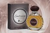 With Background.pdf_Page_7 (tamura perfumes) Tags: tamura perfumes quality manufacturer sharjah united arab emirates uae temora parfums tamora french ali badar embrasse