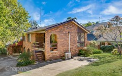 1/7 View Street, Blaxland NSW
