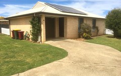 Unit 3/53 Wellington Street, Cowra NSW