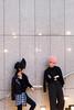 Cosmart 2017 (bdrc) Tags: 85mm mytown alpha alphauniverse asdgraphy cosplay event f18 girl kaori lala mall naturallight portrait prime sei seikun sel85f18 sony sonyalpha sonyimages tsuyu bproject goushi kaneshiro yuuta ashuu crossplay guys