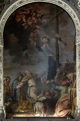 VENEZIA_20170819 (70) (olivo.scibelli) Tags: venezia chiesa santa maria assunta gesuiti sestriere cannaregio fondamenta nuove