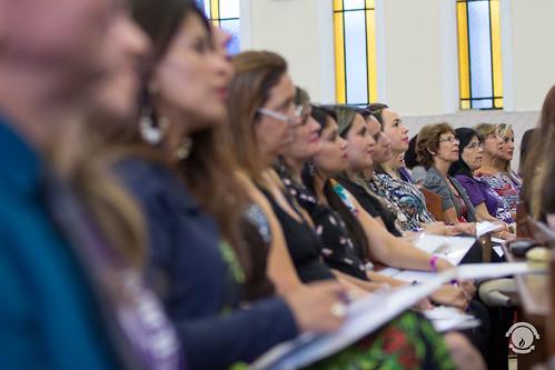 Congresso Femininio 2017 (21)