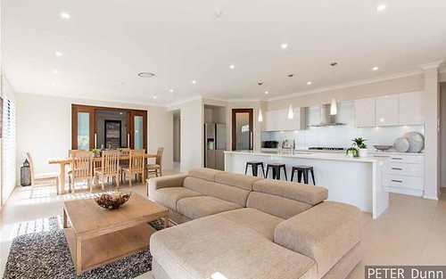 5 Olivia Place, North Rothbury NSW