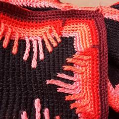 20171029_105702 (crochetbug13) Tags: crochetbug crochet crocheted crocheting afghanstitch tunisianstitch texturedcrochet texturedcrochetafghan texturedcrochetblanket texturedcrochetthrow texturedcrochetpoststitches crochetpoststitches