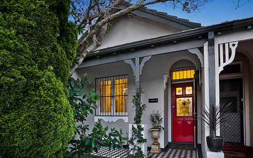 155 Sydenham Rd, Marrickville NSW 2204