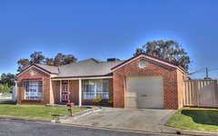 1 Anglers Close, Mulwala NSW