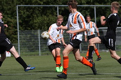 """HBC Zaterdag JO19-1 • <a style=""""font-size:0.8em;"""" href=""""http://www.flickr.com/photos/151401055@N04/36623539843/"""" target=""""_blank"""">View on Flickr</a>"""
