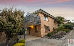 4/12 Cobbon Crescent, Jindabyne NSW