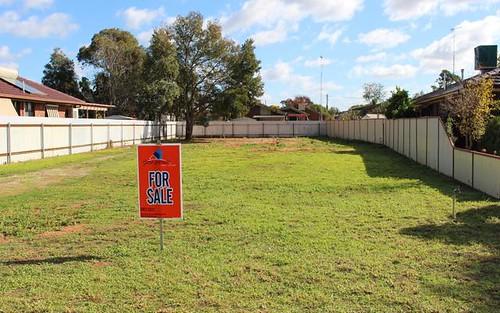 30 Tea Tree Ave, Leeton NSW