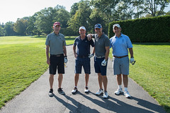 thanc_golf_outing-34