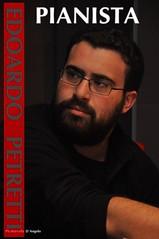 17621687_1842139649385365_1060061228197468796_o (COLOSSEUM SOUND FACTORY) Tags: tonstudio recording studio austria rankweiltonstudio marcella d´angelo marcelladangelo marcellaadami marcelladiangelo marcelladeangelo marcelladangeloadami marcoadami tonstudiovorarlberg vorarlberg rankweil tonstudiobodensee records austriatonstudio österreichtonstudio studiodiregistrazione recordingstudio kaferrecords colosseumsoundfactory studiopreis angebotetonstudio prezzistudiodiregistrazione autore arrangiatore musicista arranging songwriter componist compositore modella sicilia roma vip artisti pop marcellad´angelo arranger businessmanager photographer famigliaadami produzionemusicale musicproducer produttoremusicale tonstudiorankweil musicstudiorankweil recordingstudiorankweil produzinimusicali produttoreartistico musicstudio colosseum sound factorymusic producervorarlberg music marco adami adamistudio di registrazionearrangementmix masteringsongwritercd produziongesang unterrichtredording