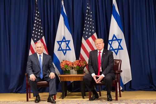 The Perfect Pair: Despised internationally.