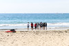 2017-09-30_UCLA_Klesis_NewportBeachTrip-9 (Gracepoint LA) Tags: klesisucla fall2017 outing newportbeach coronadelmar beach volleyball kayaking opdanielso