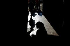 ... by Fermin Guzman - Chalco, EDOMEX 2017… @ferstreetphotographer… ………………………………………………………… …………………………………………………………  #lapurastreetphotographymexicana  #streetphotography_mexico  #streetphotographyincolors  #streetphotography_fujifilm  #everydaylatinoamerica  #laestritphotography  #streetphotographer  #streetphotography  #fotografiacallejera  #fotografocallejero  #everydaymexico  #HCSC_street  #fujifeedstreet  #fujifilmx100s  #fujifilmstreet  #streetphoto  #fujifilmmx  #fujifeed  #laestrit  #fujifilm  #street