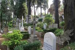 CimiteroAcattolico_38