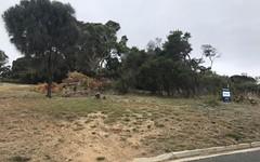 97 Swanwick Drive, Coles Bay TAS