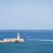 """2017-07-26-13h02m08-Malta • <a style=""""font-size:0.8em;"""" href=""""http://www.flickr.com/photos/25421736@N07/36782075554/"""" target=""""_blank"""">View on Flickr</a>"""