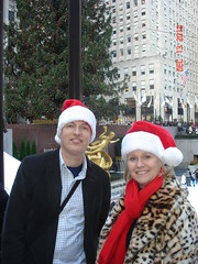 2012-12-13 X-mas in NYC (23) (john.gordinier) Tags: christmasinnyc