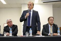 _28A0410 (Tribunal de Justiça do Estado de São Paulo) Tags: instalação de upj campinas cartorio do futuro