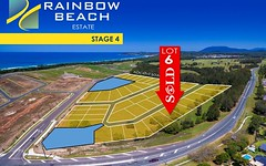 Lot 6 Rainbow Beach Estate, Lake Cathie NSW