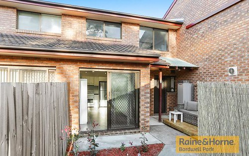 3/19a Harp Street, Belmore NSW
